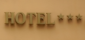 hotel-812900_1280